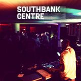 Southbank Centre's Xmas Party set