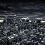 Urban Warfare II