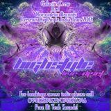 HighStyLE INDIA TOUR ** PrOMO PARTY *** Dj SET - 24.06.2013 @ Man Go GrOoVe , BAnGALORE, INDIA