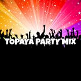 Topaya vs Elemental Promo Party Mix - Guna