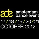 Tommie Sunshine - Post-Amsterdam Dance Event DJ Mix