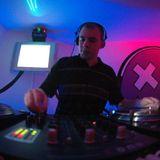 TaK - Promo mix Drum & Bass September 2013