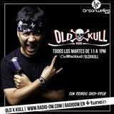 Old X Kull 21-11-17