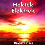 Hektek Elektrek - Day Vibes