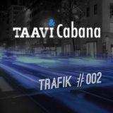 Trafik #002