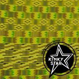 KINKY STAR RADIO // summer 2015 mixtape III