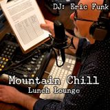 Mountain Chill Lunch Lounge (2017-07-27)