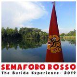 SEMAFORO ROSSO 08 - 24 20190530