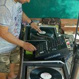 IVC VinylMeatsGrill 300716 Andy Edwards DJset (2hrs)