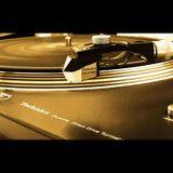 mcdj slix in:session radio (25/08/2011)