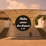 Philou passe des disques #14