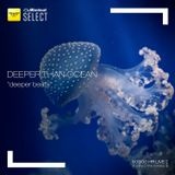 Deeper Than Ocean - [Deeper Beats] - Live 06252019 - Vol 14