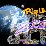 BigJRK- Triple 222
