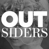 OUTSIDERS Episode 2