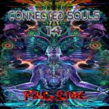 Connected Souls EP.14 Mixed By Far-Side