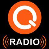 Q Radio 23.07.2016