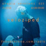 dj veloziped utopia 025 fnoobtechno.com