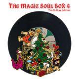 DJ SAIZ ::: The Magic Soul Box 4