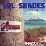 SOL SHADES RADIO SHOW # 30