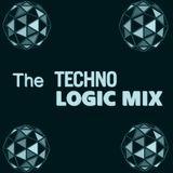 TECHNO LOGIC MIX >20