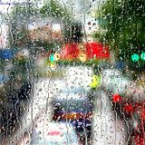 When It Rains, It Pours