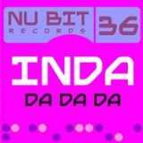 Inda - Da Da Da (Frenk Dj & Joe Maker Remix)