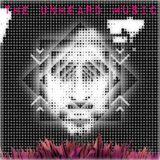 +The Unheard Music+ 4/18/17