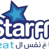 Star FM Abu Dhabi IRFRadioFest 04.09.2014.