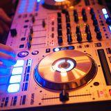 """Party to the Moon!"" Club Top 40 EDM mix djmattriley.com"