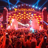 For My Friends..The Best Summer Tracks Of Ibiza!