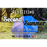 Revisiting Second Summer: Save the Best for Second Summer (Drama)