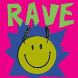 Blind Faith Nu Rave mix by Dj Rino