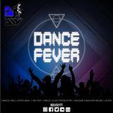 Dance Fever | DJ Sly TT | June Mixtape 2019