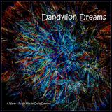 Dandylion Dreams