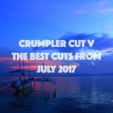 Crumpler Cuts V. The of Best House in July 17