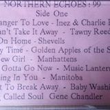 Northern Echoes #99 (Side 1)