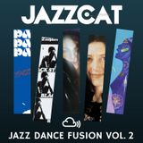 Jazz Dance Fusion Vol. 2