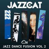 Jazz Dance Fusion Vol. 2