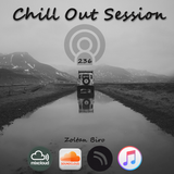 Chill Out Session 236