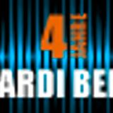 4 Jahre Tocardi bei T4E (SPECIAL)