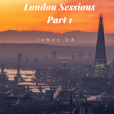 London Session Part 1