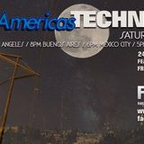 TECHNOTHON2014 Fnoob Of Americas - KlaudeAnonemous Set