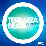 Terrazza Beats 002 by Markus h (August 2012)
