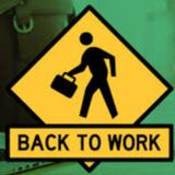 Back to Work  J.Sobrevela  March 2018.mp3