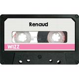 La mixtape Best of de Mister Wizz - Episode 30 Renaud
