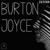 Zutekh Podcast 11 - Burton Joyce