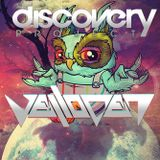 Discovery Project 30 Min DnB Mix