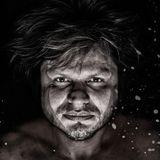 Timo Maas - Plattenleger (29-03-2015)