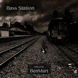 Bass Station 16_12_2015