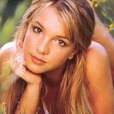 It's Britney B*tch! (Britney Spears Mix)